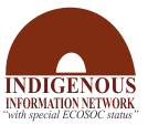 Indigenous Information Network