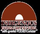 Indigenous Information Network